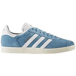 متاخم فرقة طبيعي صفة adidas gazelle bleu 39 - ovidsingh.com