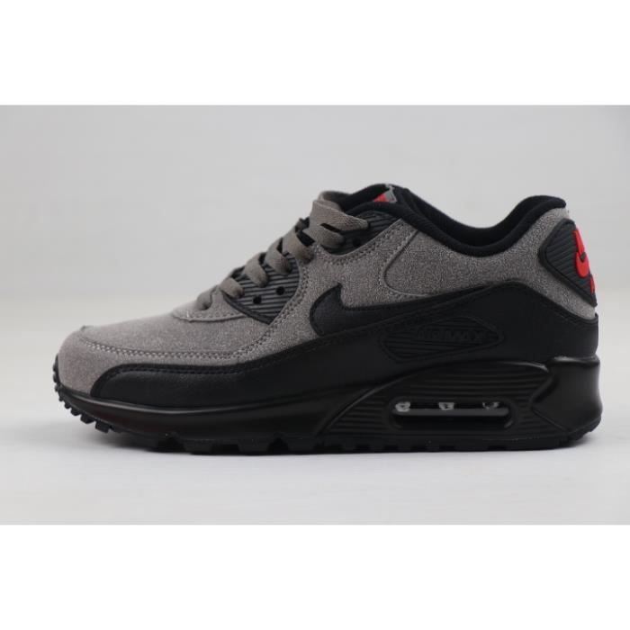nike homme chaussures air max 90