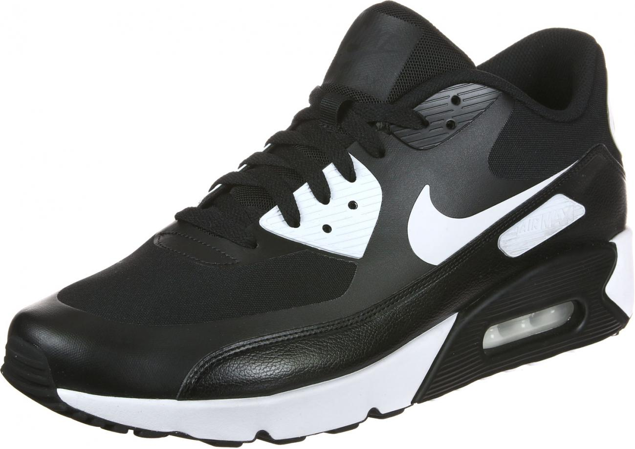 air max 90 ultra hommes