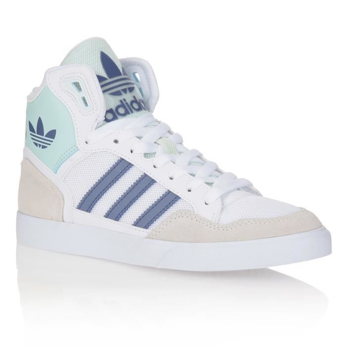 adidas femme pas cher chaussure