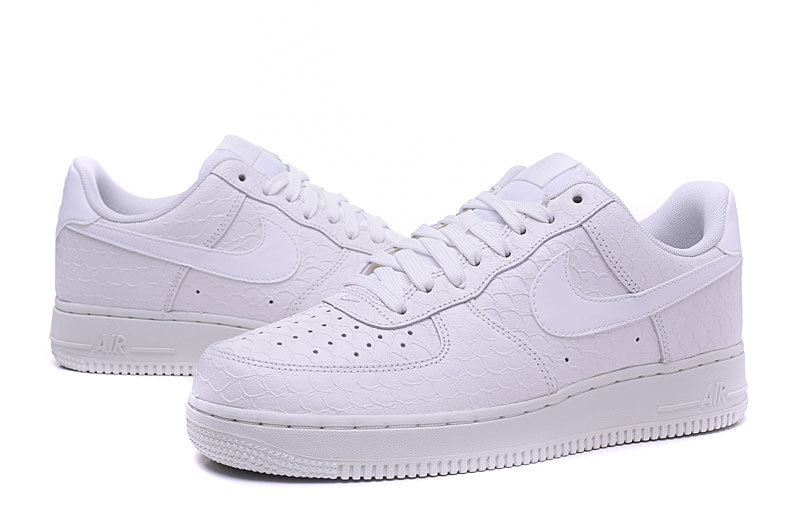 basket air force 1 blanche