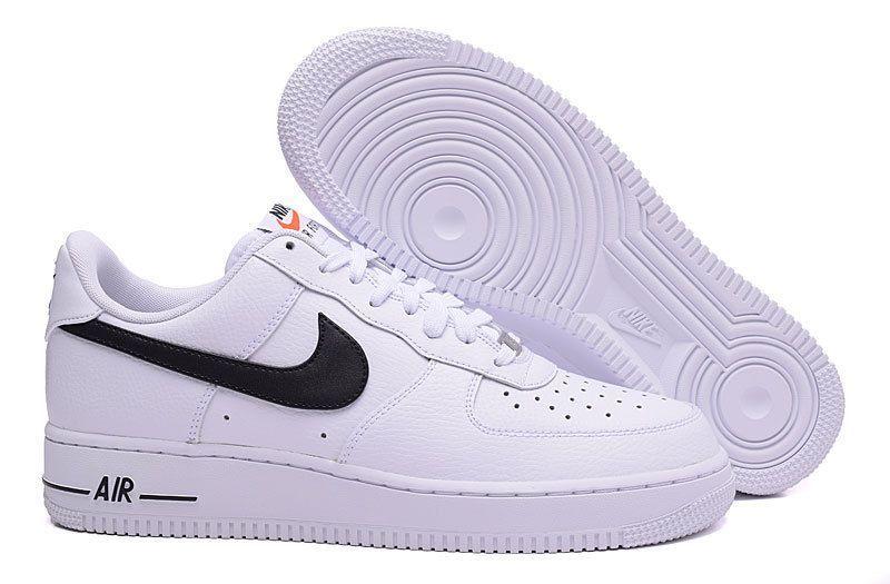 chaussure air force 1 nike