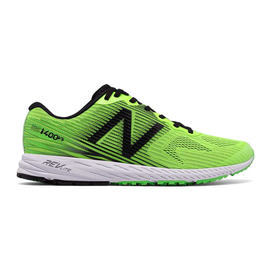 chaussure new balance homme running