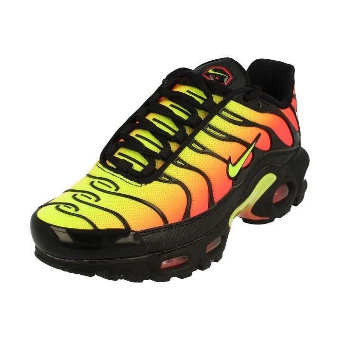 Soldes > chaussures nike tn femme > en stock