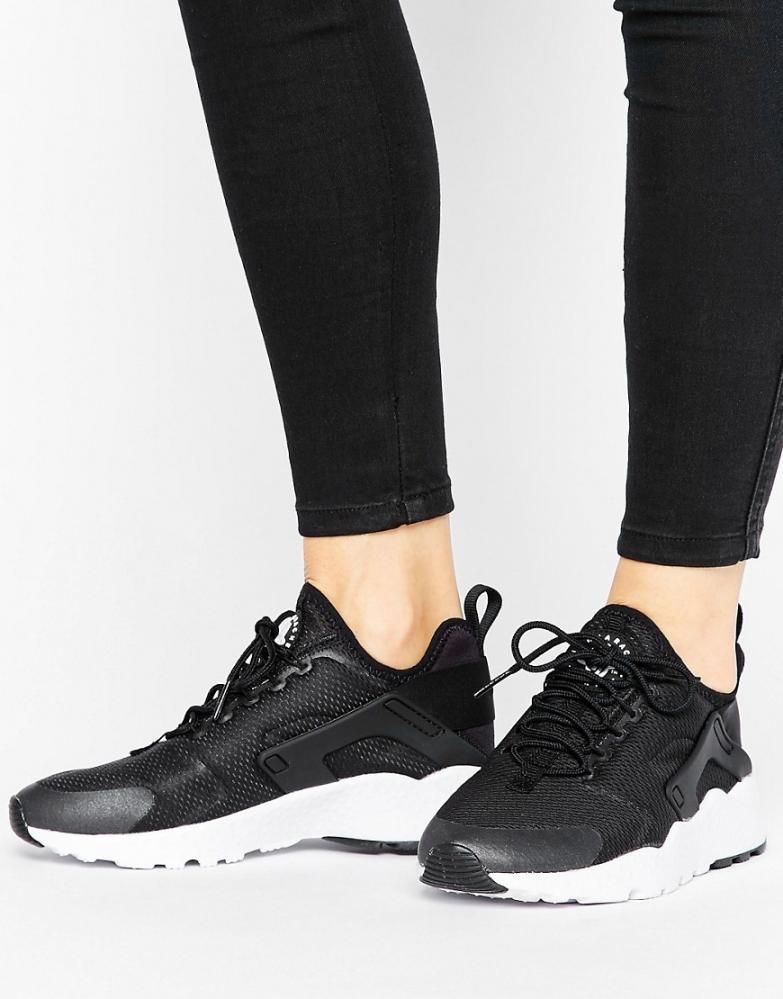 femme air huarache ultra noir,Femme Homme Nike Air Huarache ...