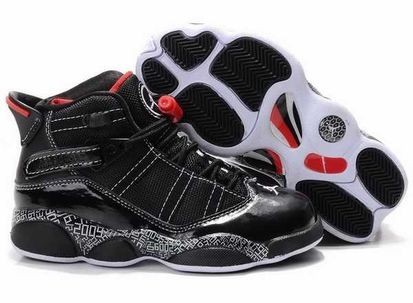 basket air jordan homme pas cher