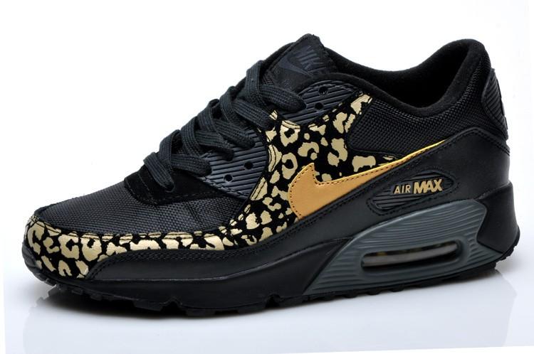 nike air max femme leopard pas cher,Vente nike air max 90 ...
