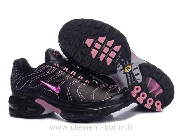 tn requin nike femme,Achat Basket Nike Tn Requin Sur Clement-Bonin.FR